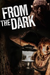 From the Dark