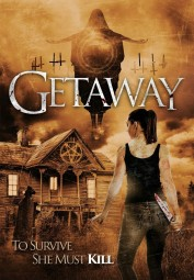 Getaway Girls
