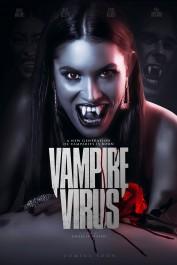 Vampire Virus