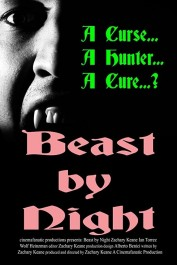 Beast by Night