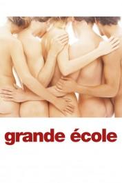 grande ecole 2004 watch online free