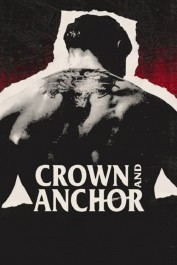 Crown and Anchor