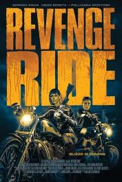 Revenge Ride