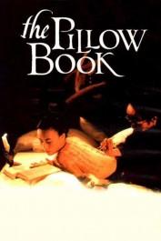 The Pillow Book