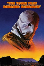 The Town That Dreaded Sundown