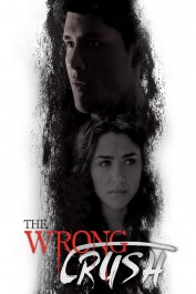 The Wrong Crush