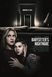 Babysitter's Nightmare