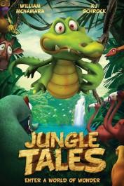 Jungle Tales