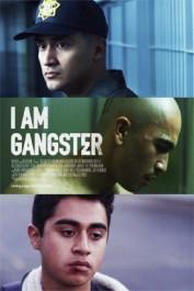 I Am Gangster